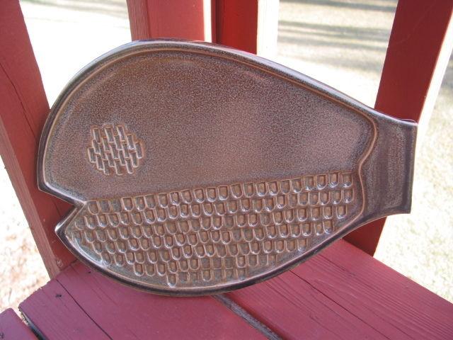 benningtonfishplatter
