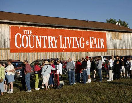 countrylivingfair