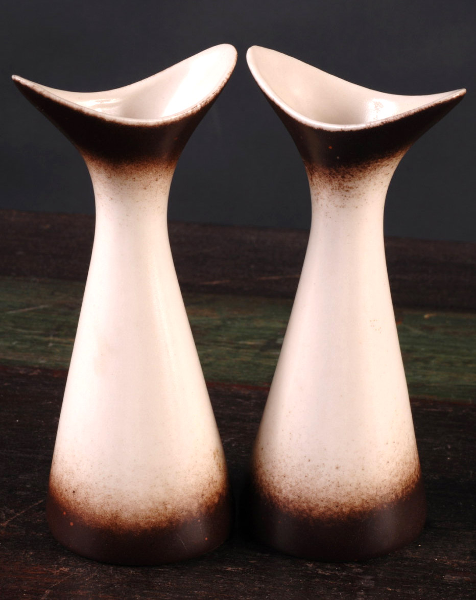 howard pierce bud vases